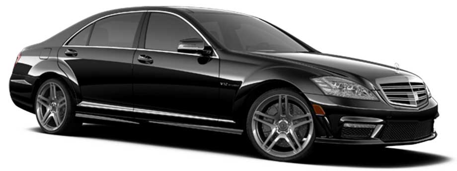 Black Car Service, Houston Black Car Services, Houston Airport Limos, Luxury Sedan Service