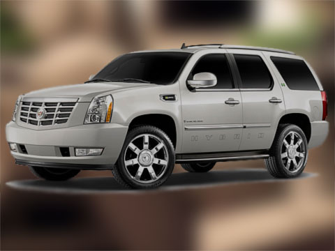 Luxury SUV, SUVAirport, Houston Car Service